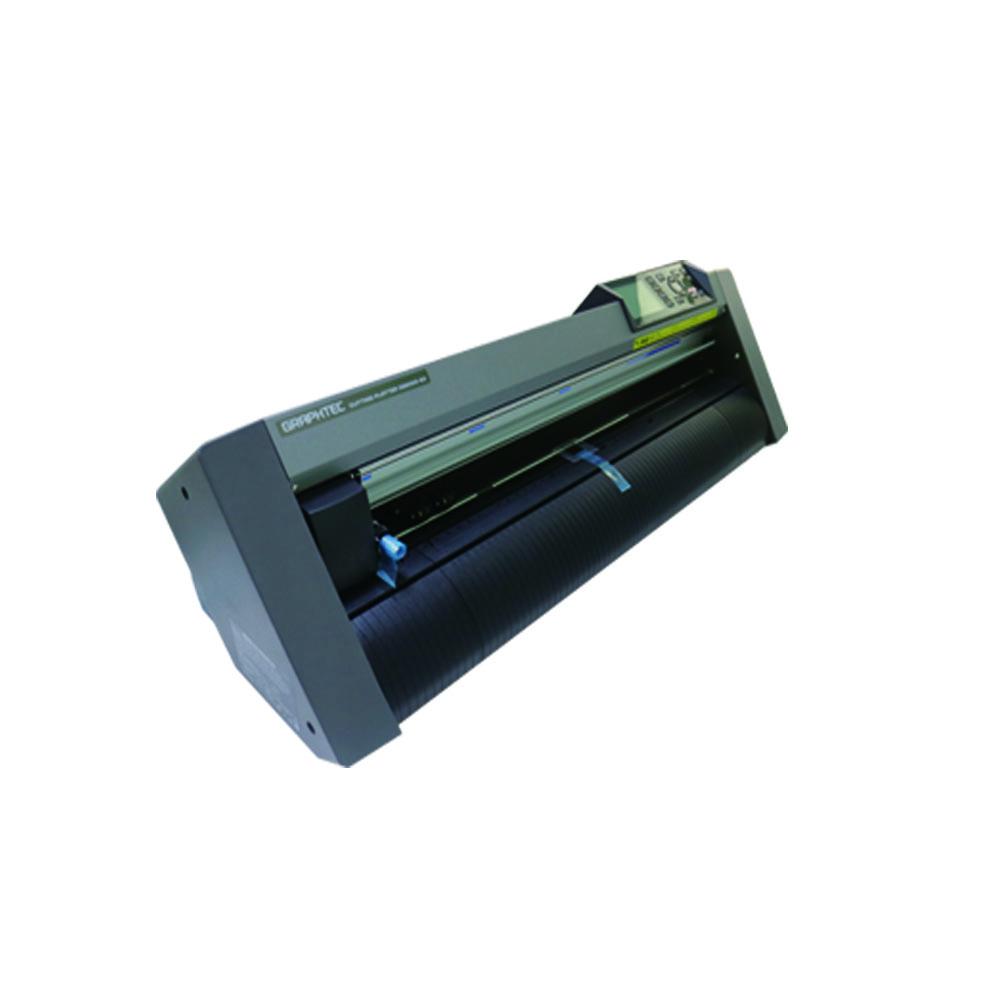 Graphtec ce6000-60 cutter plotter graphtec for vinyl printed
